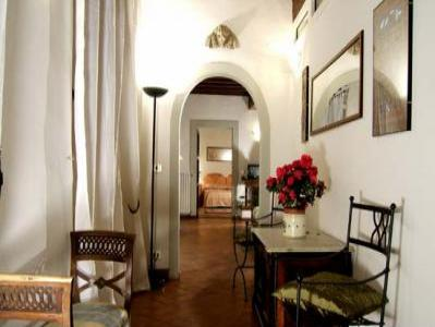 VacationsFRBO Florence Vacation Rentals Property ID 29477 Florence Rental